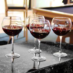 Wine Wedding Favors Toccabile Com